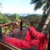Tropical & Exotic Fiji Islands Hideaway Taveuni Island, Fiji Vacation Rentals