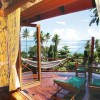 Oceanview Spa Villa