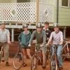 Denmark Bike Adventures