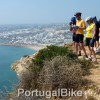 Portugal Bike - The Amazing Algarve Coast Bike Tours Faro, Portugal