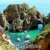 Portugal Bike - The Amazing Algarve Coast