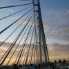 Belgrade city guide and belgrade hotels