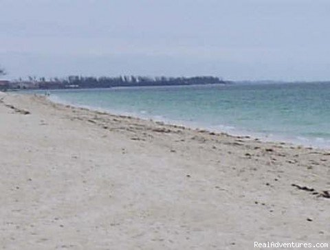 Image #11/11 | Freeport Condo Beach Rental
