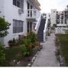 Freeport Condo Beach Rental