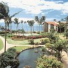 Maui, Hawaii deluxe condo for rent West, Hawaii Vacation Rentals