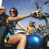 A Wild Ride Harley Tour Sydney Sydney, Australia Motorcycle Tours