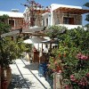 Villa Mata Ios - Cyclades, Greece Hotels & Resorts