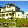 Serendipity Bed & Breakfast Inn Central Bedeque, Prince Edward Island Bed & Breakfasts