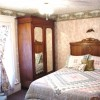 Serendipity Bed & Breakfast Inn