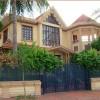 Hanoi Real Estate Agency in Vietnam Villa Listing