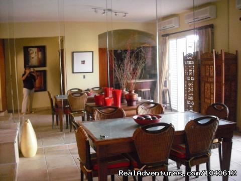 Villa in  Island San Marcos/ Palmas del Mar (#13 of 20) - Palmas del Mar Resorts, Humacao, Puerto Rico