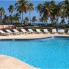 Crescent and Cove Pool/ Palmas del Mar Resorts