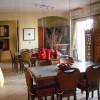 Villa in  Island San Marcos/ Palmas del Mar