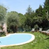 B&B Romantic Stay Near Saint Paul de Vence Villa & swimmingpool