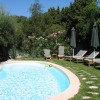 B&B Romantic Stay Near Saint Paul de Vence France Bed & Breakfasts