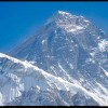 Cheap and relaiable Adventure with See-Nepal Trave Kathmandu, Nepal Sight-Seeing Tours