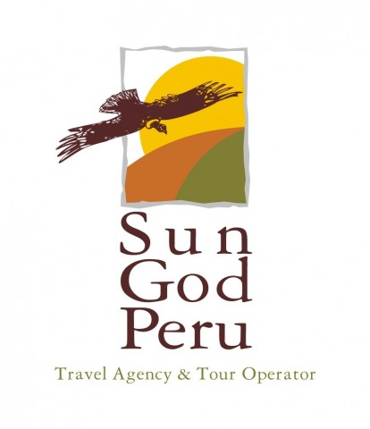 Escorted Peru tour & Luxury tours in Peru