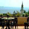 Romantic Bosphorus Nights in Istanbul
