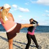 Weight Loss Camp & Fitness Retreat Delray Beach, Florida Fitness & Weight Loss