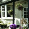 Relax in the Heart of Wales at Cerdyn Villa Llanwrtyd Wells, United Kingdom Bed & Breakfasts