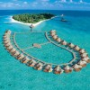 Exclusive Maldives travel experience