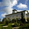 Explore the Wild Danube at Delta Nature Resort