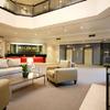 Pennant Hills Waldorf Apartment Hotel,Sydney