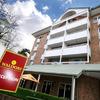 Pennant Hills Waldorf Apartment Hotel,Sydney Hotels & Resorts Sydney, Australia