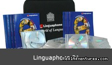 Linguaphone Language Learning Solutions