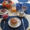 B & B Patricia Guesthouse Hostel Valparaiso, Chile Bed & Breakfasts
