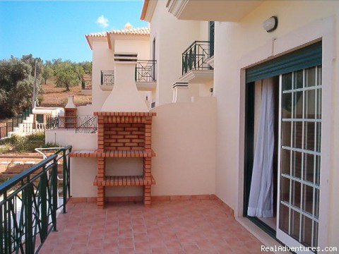Photo #6 - Holiday rentals in the Algarve