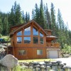 Luxury Chalet at World-Class Resort Sun Peaks, British Columbia Vacation Rentals