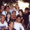 English Course in Australia Byron Bay, Australia Language Schools