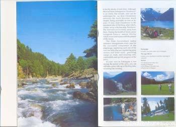 Tours  Packages in India: Ladakh Tours / HImachal Tours / Kashmir