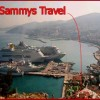 Sammys Travel Agency Kusadasi Turkey Kusadasi, Turkey Sight-Seeing Tours