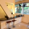 Rio de Janeiro - beautiful 1 bedroom by the beach , Brazil Vacation Rentals
