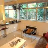 Rio de Janeiro - beautiful 1 bedroom by the beach