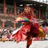 Travel guide to Bhutan Thimphu, Bhutan Sight-Seeing Tours