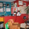 Cheap and Groovy Hostel in Uptown Port Alberni