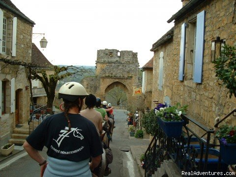 Image #13/23 | Exploring the South West of France