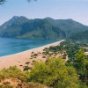 Alibaba pension cirali olympos chimaera Kemer, Turkey Bed & Breakfasts