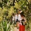 Holidays Near Mount Kilimanjaro&Beach tour Dar-Es-