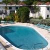 Barbados Vacation Rental Rockley Golf Resort