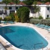 Barbados Vacation Rental Rockley Golf Resort Swimming Pool