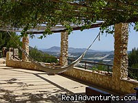 Image #2 of 7 - Finca El Tossal-  romantic country retreat