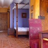 Finca El Tossal-  romantic country retreat Bed & Breakfasts La nucia /Alicante, Spain