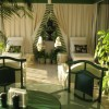 Acapulco Luxurious Beachfront Condo , Mexico Vacation Rentals