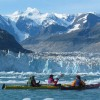 Prince William Sound Sea Kayaking and Hiking Tours Valdez, Alaska Kayaking & Canoeing
