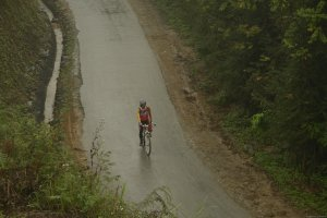 Vietnam Biking Tours, Vietnam Adventure Tours Hanoi, Viet Nam Sight-Seeing Tours