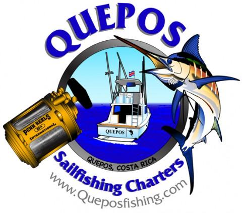 Costa Rica Sportfishing with Quepos Fishing - Photo #1